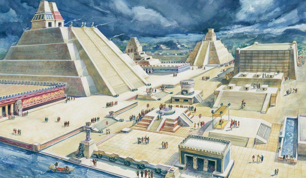 breve-historia-tenochtitlan