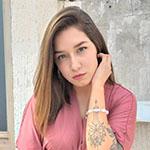 Fernanda Valtierra