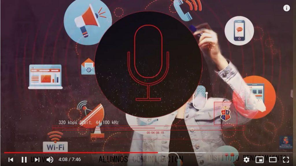 Podcast Uni-Voz