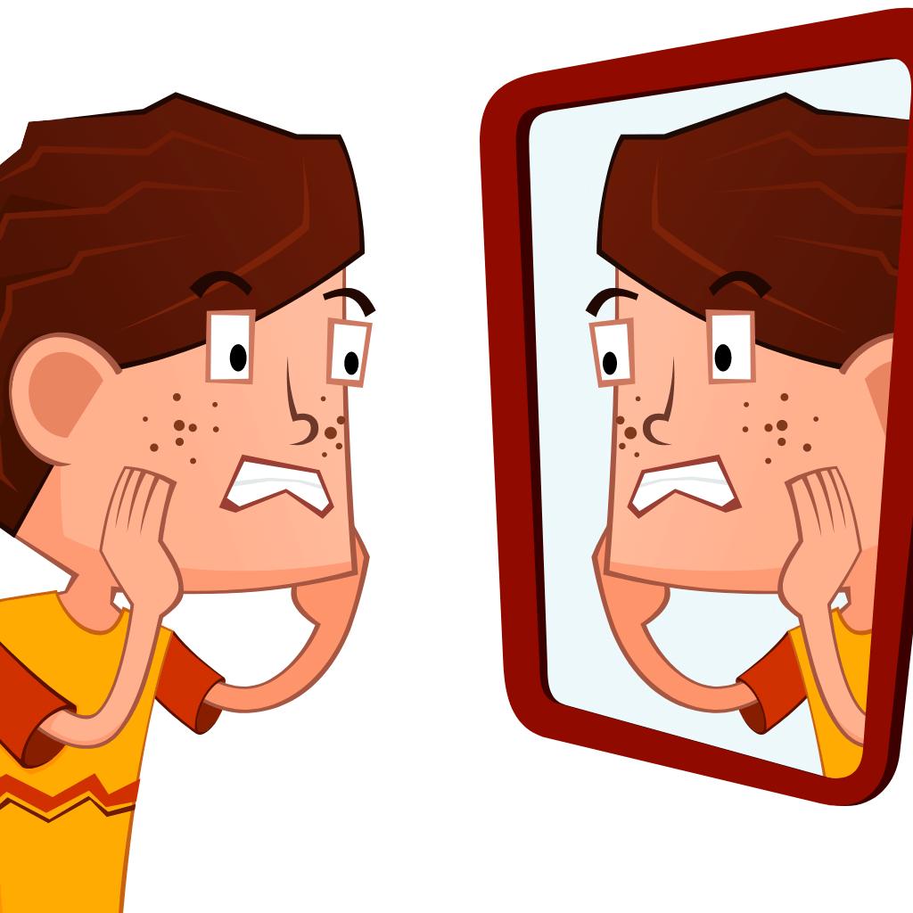 es básica la autoestima